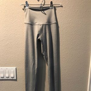 Beyond yoga leggings size extra small